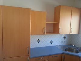 Foto 2 DAN Küche inkl. Elektrogeräte