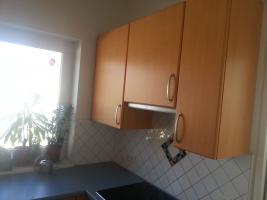 Foto 3 DAN Küche inkl. Elektrogeräte