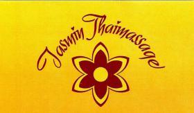 DAS ORIGINAL - Weinheim Thai-Massage-Praxis JASMIN