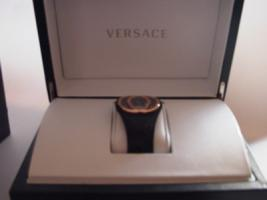 Foto 5 DAU Gianni Versace, Eclissi 84Q Collection