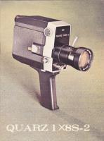 DDR-Schmalfilmtechnick