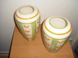 Foto 2 DEKO – Vasen 2 Stück