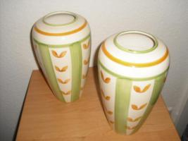 Foto 3 DEKO – Vasen 2 Stück