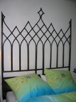DEKO fürs Bett