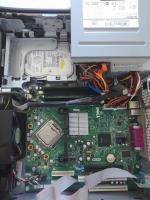 Foto 3 DELL Optiplex 745 bis 3,72GHz! - 4GB RAM - sehr guter Zustand