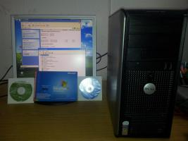 DELL-PC Set 1