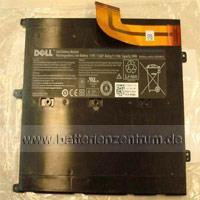 DELL Vostro V13 Series Laptop Akku und Ladegerät