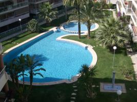 Foto 6 DENIA Spanien Penthouse schönem Meerblick  ferienvermietung