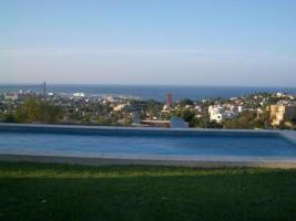Foto 2 DENIA, Spanien Kurz-Langzeitmiete Villa mit  fantastisches Meerblick