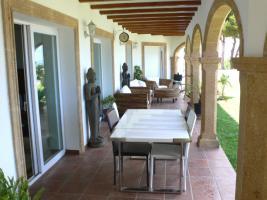 Foto 5 DENIA, Spanien  Neue Villa mit fantastischem Meerblick