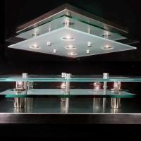 DESIGN Deckenlampe Wandlampe KOSTENLOSER VERSAND