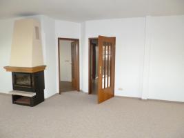 Wohnzimmer Tür Zur Küche