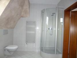 Foto 3 DG-Wohnung