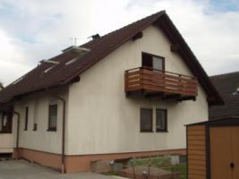 DG Wohnung in Bremgarten