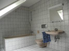 Foto 2 DG Wohnung in Bremgarten