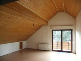 Foto 3 DG Wohnung in Bremgarten