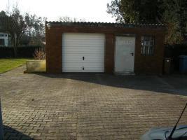 Foto 6 DHH mit EBK, Garten und Garage