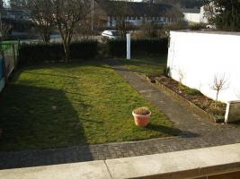 Foto 9 DHH mit EBK, Garten und Garage