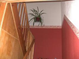 Foto 11 DHH mit EBK, Garten und Garage
