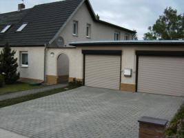 DHH in Eberswalde ostende zu verkaufen