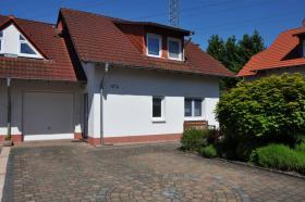 DHH von Privat  zu verkaufen Homurg/Altbreitenfelderhof