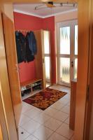 Foto 9 DHH von Privat  zu verkaufen Homurg/Altbreitenfelderhof
