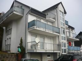 DHH-Wohnung in Hahnst�tten, beste Lage (Pitzberg)