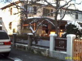 Foto 3 DHH in bevorzugter Lage in Singen /Hegau zu verkaufen