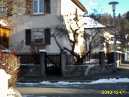 Foto 5 DHH in bevorzugter Lage in Singen /Hegau zu verkaufen