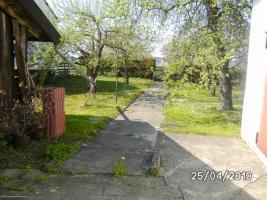 Foto 2 DHH mit großem Garten in Töging am Inn