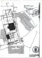 Foto 5 DHH mit hoher Wohnqualität, kinderf., hell, ausbauf., ruhig, zentr. Lage in Calw-Stammheim