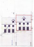 Foto 7 DHH mit hoher Wohnqualität, kinderf., hell, ausbauf., ruhig, zentr. Lage in Calw-Stammheim