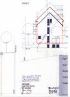 Foto 9 DHH mit hoher Wohnqualität, kinderf., hell, ausbauf., ruhig, zentr. Lage in Calw-Stammheim