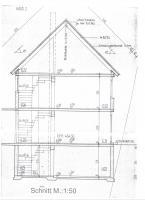 Foto 10 DHH mit hoher Wohnqualität, kinderf., hell, ausbauf., ruhig, zentr. Lage in Calw-Stammheim