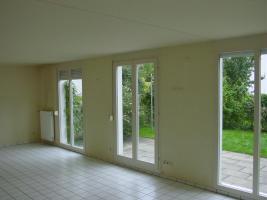 Foto 12 DHH mit hoher Wohnqualität, kinderf., hell, ausbauf., ruhig, zentr. Lage in Calw-Stammheim