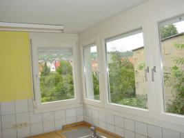 Foto 13 DHH mit hoher Wohnqualität, kinderf., hell, ausbauf., ruhig, zentr. Lage in Calw-Stammheim
