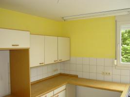 Foto 14 DHH mit hoher Wohnqualität, kinderf., hell, ausbauf., ruhig, zentr. Lage in Calw-Stammheim