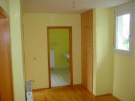 Foto 15 DHH mit hoher Wohnqualität, kinderf., hell, ausbauf., ruhig, zentr. Lage in Calw-Stammheim