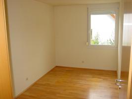 Foto 17 DHH mit hoher Wohnqualität, kinderf., hell, ausbauf., ruhig, zentr. Lage in Calw-Stammheim