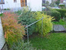 Foto 23 DHH mit hoher Wohnqualität, kinderf., hell, ausbauf., ruhig, zentr. Lage in Calw-Stammheim