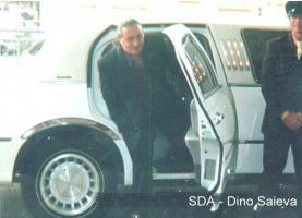 Foto 6 DINO & ANGELA https://dinoeangelalive.wixsite.com/dinoeangela ...das Stimmwunder aus Italia - SDA BOMBONIERE HOCHZEITSFOTO & VIDEOPRODUCTION www.sdafotovideo.com  SDA BOMBONIERE ONLINESHOP https://sdabomboniere.wixsite.com/sda-bomboniere