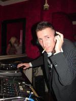 DJ-Dreamland Ihr DJ bundesweit