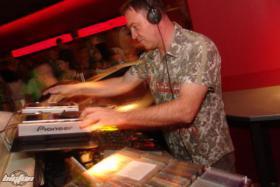 DJ für Ihr Event, Hochzeit, Feier, Party aus Dresden