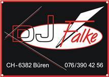 DJ Falke by www.edelweiss-event.ch