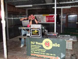 Foto 2 DJ Hainichen , DJ Meissen, DJ Meißen, DJ Grimma, DJ Leipzig , Ihr DJ für Hochzeiten Nossen , DJ für Veranstaltungen in Dresden Freiberg Nossen , Mobile Disco Sachsen