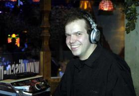 DJ Ray aus Bautzen