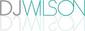 DJ Wilson Logo[1]