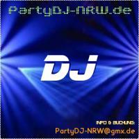 DJ mieten FOTOGRAF buchen HOCHZEIT-DJ, DJ-HOCHZEIT, PARTY NRW