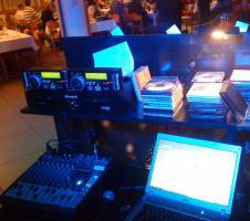 Foto 3 DJ, Alleinunterhalter für alle Veranstaltungen