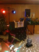 Foto 4 DJ, Alleinunterhalter für alle Veranstaltungen